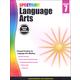 Spectrum Language Arts 2015 Grade 7