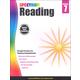 Spectrum Reading 2015 Grade 7