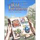 Bible Treasures - 1 Samuel to Malachi