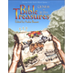 Bible Treasures - Genesis to Ruth