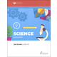 Science 2 Lifepac - Unit 10 Worktext