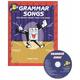 Grammar Songs Kit w/ CD