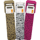 Mark-My-Time Digital Booklight (Animal Print style)