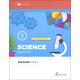 Science 2 Lifepac - Unit 3 Worktext