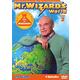 Mr. Wizard's World DVD Volume 2 (4 Episodes)