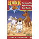 Hank #27-Case of Night-Stalking Bone Monster