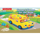 Songs & Games for the Road 10th Anniversary CD-ROM (Fisher-Price)