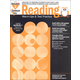 Common Core Reading: Warm-Ups and Test Practice - Grade 3