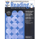Common Core Reading: Warm-Ups and Test Practice - Grade 5