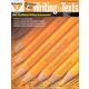 Common Core Writing to Texts - Grade 3