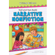 Neil and Nan Build Narrative Nonfiction