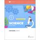 Science 2 Lifepac - Unit 4 Worktext