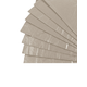 Tac-On Wall Kit - Light Gray (9