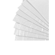 Tac-On Wall Kit - White (9