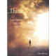 Think: Tough Questions for Essays in Ethics