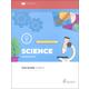 Science 2 Lifepac - Unit 5 Worktext