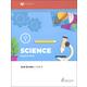 Science 2 Lifepac - Unit 8 Worktext