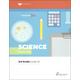 Science 3 Lifepac - Unit 10 Worktext