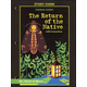 Return of the Native Study Guide