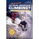 Can You Survive Extreme Mountain Climbing? An Interactive Survival Adventure