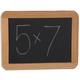Slate Board - 5