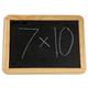 Slate Board - 7