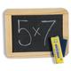 Slate Board (5