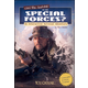 Can You Survive in the Special Forces?Int Srv