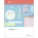 Science 3 Lifepac - Unit 3 Worktext