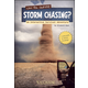Can You Survive Storm Chasing? An Interactive Survival Adventure