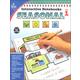 Interactive Notebooks: Seasonal - Grade 1