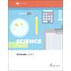 Science 3 Lifepac - Unit 5 Worktext