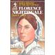 Florence Nightingale (Sowers)