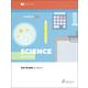 Science 3 Lifepac - Unit 6 Worktext