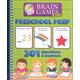 Brain Games Kids: Preschool Prep