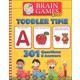 Brain Games Kids: Toddler Time
