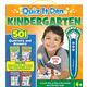 Quiz It Pen Kindergarten Box Set
