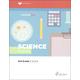 Science 3 Lifepac - Unit 8 Worktext