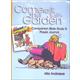 Come to the Garden Study Companion for Homeschool Supermom