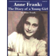 Anne Frank, Diary of a Young Girl (Standards-Based Literature Guide)