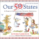 Our 50 States: Family Adventure Across America