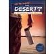 Can You Survive the Desert?Intrctive Survival