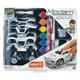 S2 Paint-It Auto Design Studio