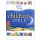 One Year Children's Bible