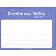 My Drawing & Writing Journal - Grades PK-1