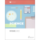 Science 3 Lifepac - Unit 9 Worktext
