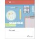 Science 3 Lifepac Teacher's Guide