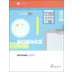 Science 4 Lifepac - Unit 1 Worktext