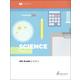 Science 4 Lifepac - Unit 2 Worktext