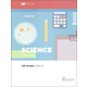 Science 4 Lifepac - Unit 3 Worktext